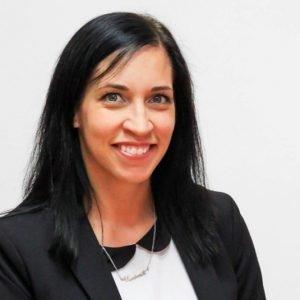 Maja Lazarević Branišelj