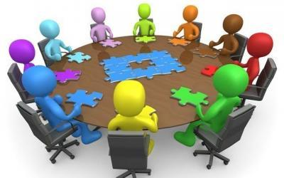 Okrugli stol – Etičnost u poslovanju prevoditelja i osiguravanje kvalitete