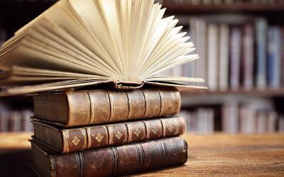 Radionica: Pravna terminologija – Engleski