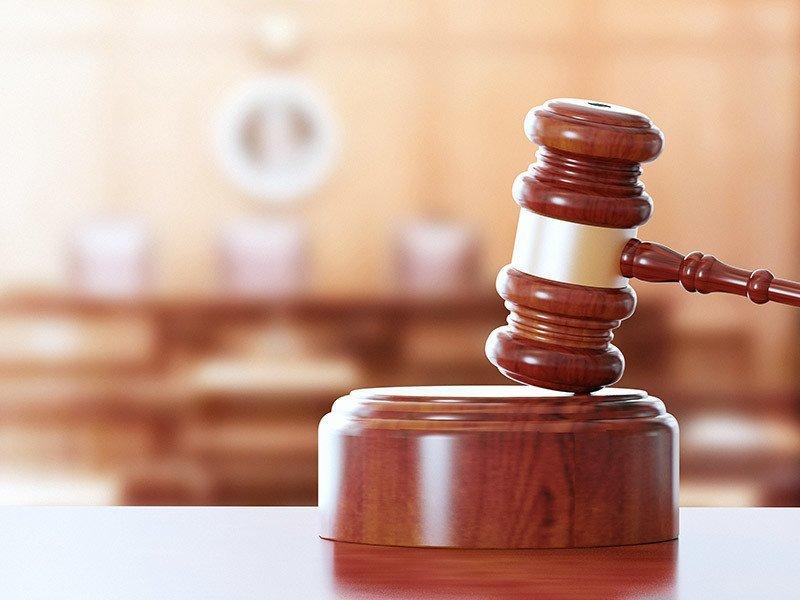 Zahtjev za ponovno imenovanje sudskih tumača