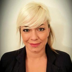 Eva Ciglar STIP Rijeka