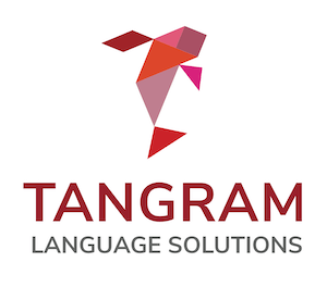Tangram Language Solutions