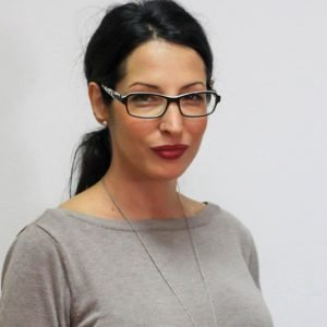 Tatjana-Vukčević-sudski-tumac-engleski