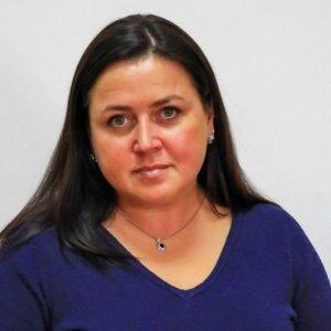 natalia raucher Udruga Sudski tumači i prevoditelji – podružnica Rijeka (STIP Rijeka)