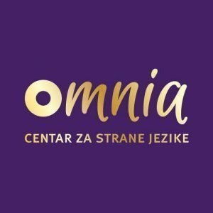 Udruga STIP Rijeka Omnia