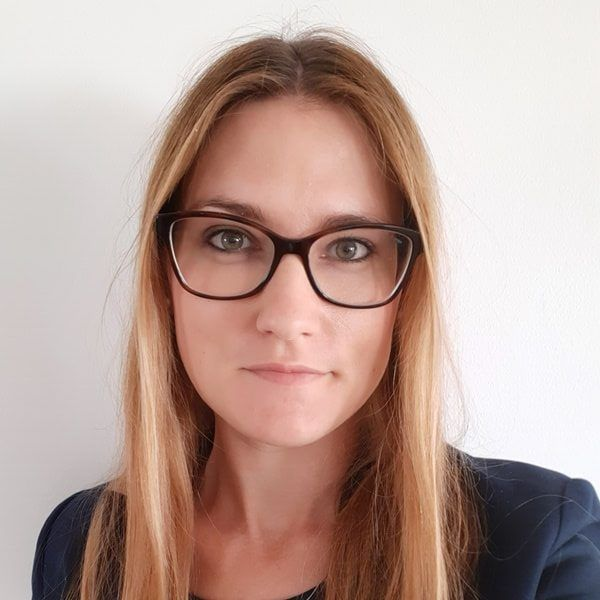Ivana Venier