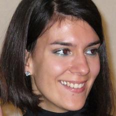 Udruga STIP Rijeka Karla Katalinić