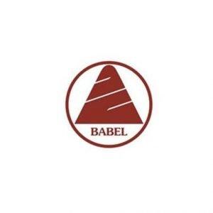 STIP Rijeka Babel