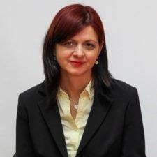 Silvana Labotić