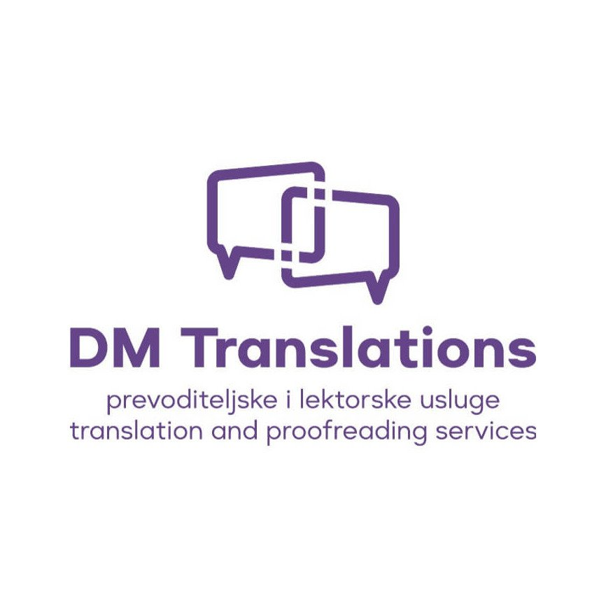 dm-translations
