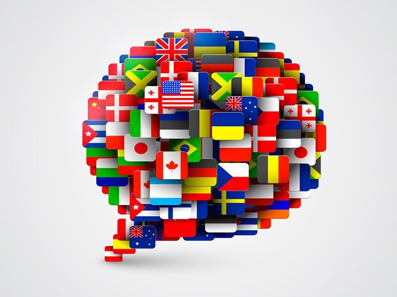 Međunarodni dan prevoditelja