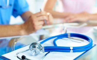 Radionica medicinska terminologija