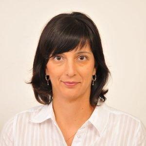 Ana Mrsic-Ekonomik agencija Dubrovnik