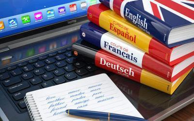 Kako održavamo znanje stranih jezika