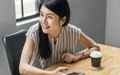Prevođenje na japanski jezik u IT sektoru